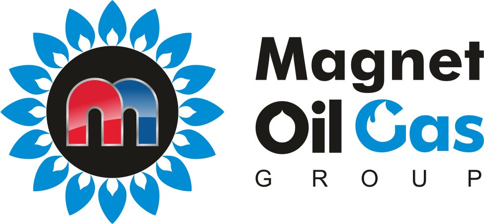 Magnet Oil & Gas Group